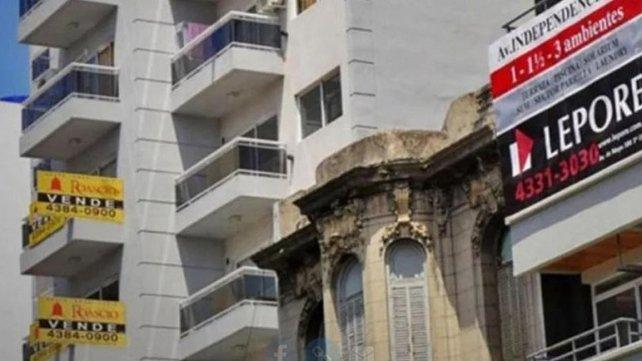CONTRATOS DE ALQUILER: EL PASO A PASO QUE DEBERÁN SEGUIR LOS PROPIETARIOS