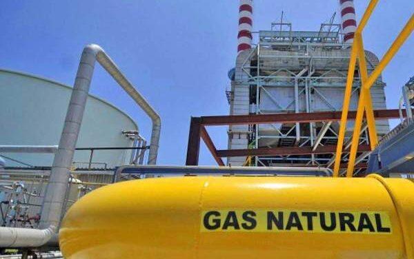 ARGENTINA VOLVERÁ A IMPORTAR GAS EN INVIERNO