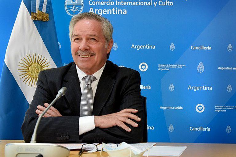 ¿ADEMÁS DE ARGENTINA, CUÁLES FUERON LOS OTROS PAÍSES QUE NO CONDENARON LAS VIOLACIONES A LOS DDHH EN NICARAGUA?