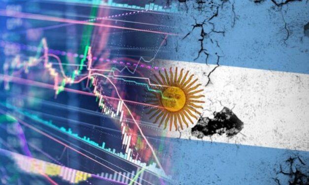 ¿QUÉ IMPLICA QUE LA ARGENTINA VUELVA A SER «MERCADO FRONTERIZO»?