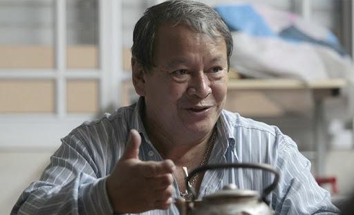 TOTY FLORES CONTRA EL KIRCHNERISMO DE LA MATANZA: «SE VIVE DEL SUBSIDIO»